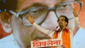 Hindutva gone, good governance CM Uddhav Thackeray's only game left