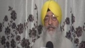 Sikhs demand resumption of Amritsar-Nankana Sahib bus service