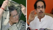 Maharashtra power tussle: Congress holds second meeting on supporting Shiv Sena