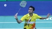 Syed Modi International: Sourabh Verma enters final, Rituparna Das loses in semifinals