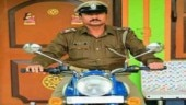 Odisha: Speeding biker kills cop during vehicle checking in Baripada