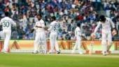 Pink ball Test: Batting in the twilight period a challenge, says Ajinkya Rahane