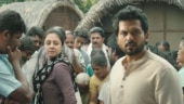 Thambi teaser out: Jyotika and Karthi's film is an intriguing family thriller