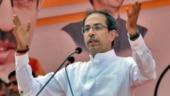 Sonia Gandhi, Mamata Banerjee, Arvind Kejriwal, Stalin invited for Maharashtra swearing-in