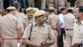 Ayodhya verdict: Internet services suspended in Aligarh