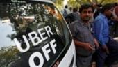 Ola, Uber say no surge pricing during odd-even scheme in Delhi