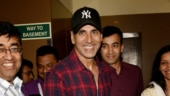 Akshay Kumar on Housefull 4 box office controversy: Nobody is going to lie about money