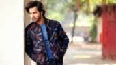 Varun Dhawan escapes unhurt after Coolie No 1 car stunt goes horribly wrong
