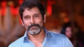 Is Chiyaan Vikram's upcoming film with Ajay Gnanamuthu titled Amar? Details inside