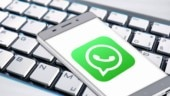 WhatsApp to bring Blocked Contact Notice feature to its Android app