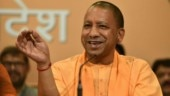 Focus on Ayodhya: CM Adityanath visited holy town 18 times