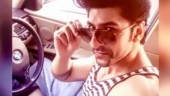 TV actor Aansh Arora gets clean chit from Ghaziabad police in attempt to murder case: I feel relieved