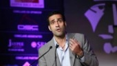 Journalist Aatish Taseer to fight govt decision to revoke Indian citizenship
