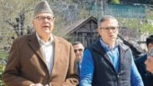 NC demands release of all political leaders in Kashmir, calls detention undemocratic