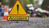 Maharashtra: 2 warkaris killed, 3 injured in road mishap near Pune