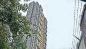 ED expedites probe in Adarsh Society scam, measures flats for valuation