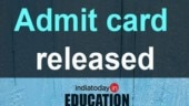 APRCET Admit Card 2019 released at sche.ap.gov.in
