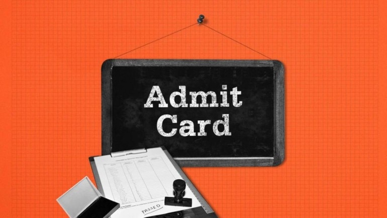 AIIMS PG Admit Card 2020 for January session released: Download @ aiimsexams.org