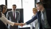ICFRE, NIESBUD sign MoU to enhance entrepreneurship skills, education in India