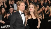 Angelina Jolie feels Brad Pitt turned her and their kids' lives upside down: Report