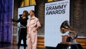 Grammy Awards 2020 nominations out