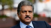 Ayodhya Verdict: Anand Mahindra salutes Supreme Court for upholding justice