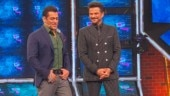 Bigg Boss 13 Weekend Ka Vaar highlights: Salman praises Asim, Sidharth-Asim mend their differences