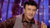 Anu Malik on #MeToo allegations: Why do these allegations resurface only when I am back on TV