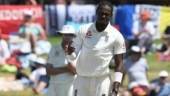 Whatever the abuse, we'd be right behind Jofra Archer: England team director Ashley Giles