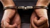 Delhi's anti-corruption dept arrests ex-SDM on charges of selling govt land