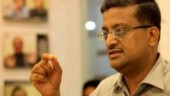 Police indiscipline on streets, you support them? Ashok Khemka slams IAS Association for support to protest