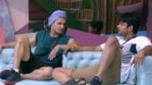 Bigg Boss 13 Episode 36 highlights: Captaincy task creates rift between Sidharth and Asim