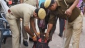 Terror threat looms on Ayodhya, 30 bomb disposal squads deployed