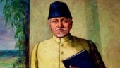 Remembering Maulana Abul Kalam Azad on his birth anniversary