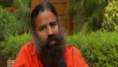 NRC beneficial for national security, should not be politicised: Ramdev