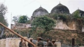 Ayodhya verdict coincides with 30th anniversary of fall of Berlin Wall