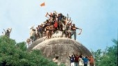 Hindu Mahasabha seeks withdrawal of cases against karsewaks involved in Babri Masjid demolition
