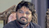 Politics is the biggest polluting agent in Bengal: Babul Supriyo