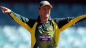Former Test batsman George Bailey to become Australia selector
