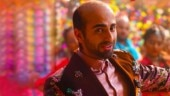 Bala box office collection Day 4: Ayushmann Khurrana film mints Rs 8.26 crore on Monday