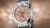 World's most expensive watch sold for Rs 226 crore. Details inside