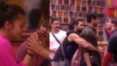Bigg Boss 13 Episode 52 highlights: Asim and Sidharth's fight engulfs the entire house