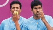 Double Fault All India Tennis Association