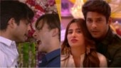 Bigg Boss 13 Episode 51 highlights: Asim forms new group, Mahira gets friendly with Sidharth