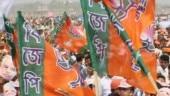 Uttarakhand bypoll: BJP retains Pithoragarh seat