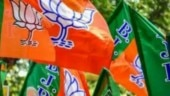 BJP MLA disqualified in MP after conviction in assault case
