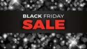 Black friday sale 2019: Top 8 websites offering huge discounts and best deals on these products