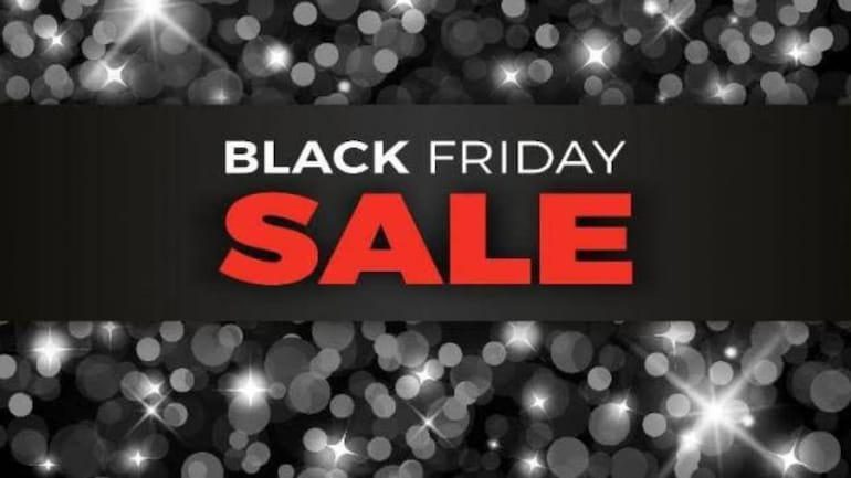 Black Friday Sale 2019 Top 8 Websites Offering Huge Discounts And Best Deals On These Products Information News