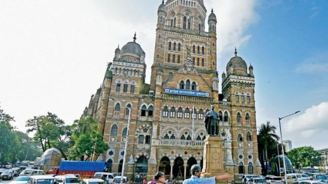 After BJP-Shiv Sena split, Maha's next drama is over Mayor post