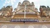 BMC reduces ban term of contractor raided by I-T